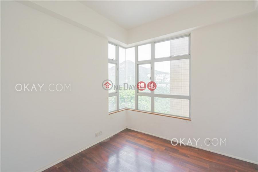 HK$ 59,000/ 月-The Rozlyn|南區-4房2廁,實用率高,連車位,露台《The Rozlyn出租單位》