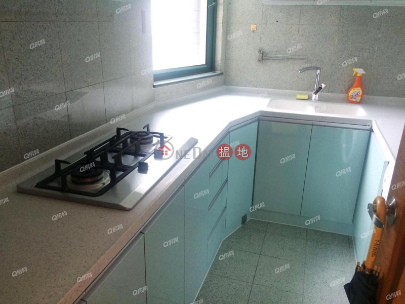 University Heights | 3 bedroom Low Floor Flat for Rent | University Heights 翰林軒 Rental Listings