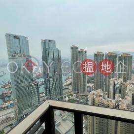 3房2廁,極高層,星級會所,露台凱旋門摩天閣(1座)出售單位|凱旋門摩天閣(1座)(The Arch Sky Tower (Tower 1))出售樓盤 (OKAY-S73902)_0