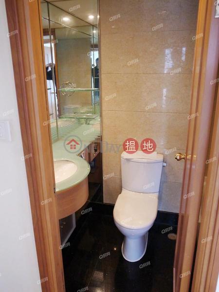Tower 5 Island Resort | Middle | Residential | Rental Listings, HK$ 26,000/ month