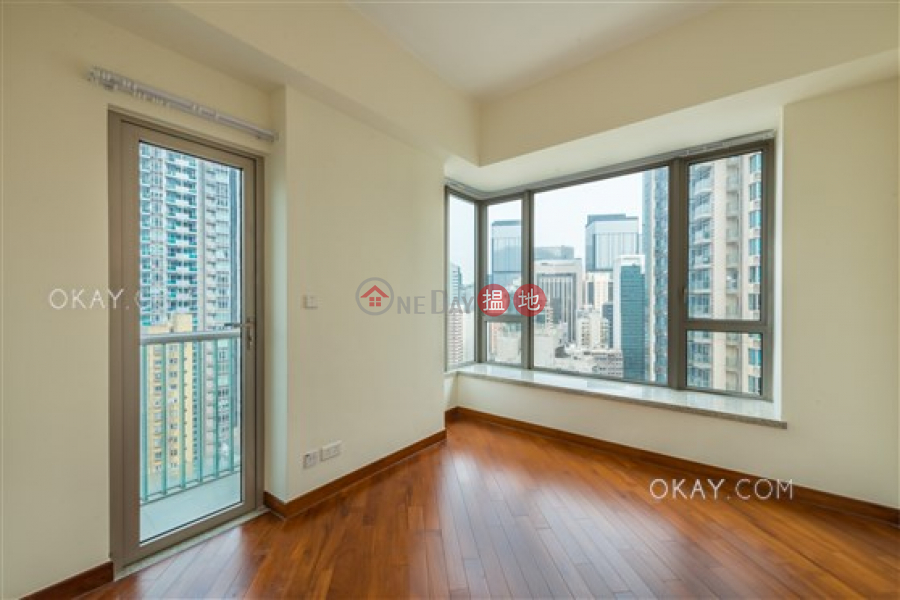 The Avenue Tower 2, Middle | Residential, Rental Listings | HK$ 55,000/ month