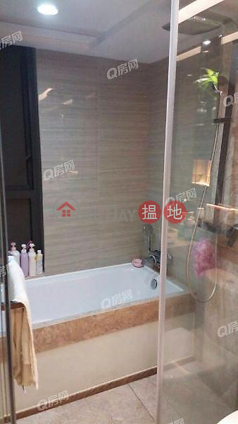 Property Search Hong Kong | OneDay | Residential Sales Listings | Park Signature Block 1, 2, 3 & 6 | 4 bedroom Low Floor Flat for Sale