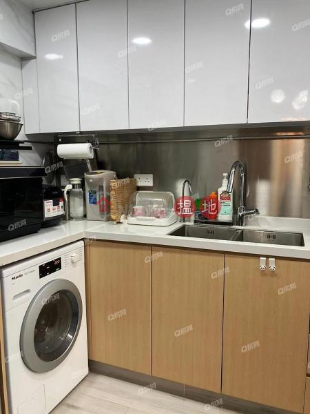 HK$ 648萬 浩明苑西貢 超筍價,鄰近地鐵,間隔實用,廳大房大,靜中帶旺浩明苑買賣盤