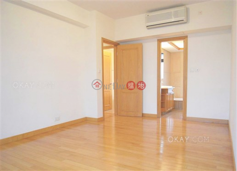 HK$ 9,800萬|京士柏山4座(70號)油尖旺5房2廁,極高層,星級會所,連車位京士柏山4座(70號)出售單位