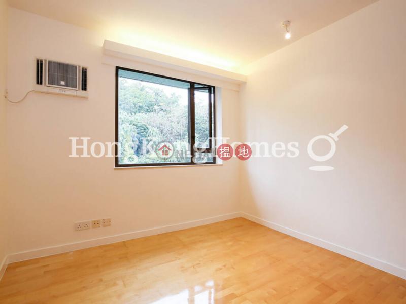 碧瑤灣19-24座兩房一廳單位出租550域多利道 | 西區香港-出租|HK$ 39,000/ 月