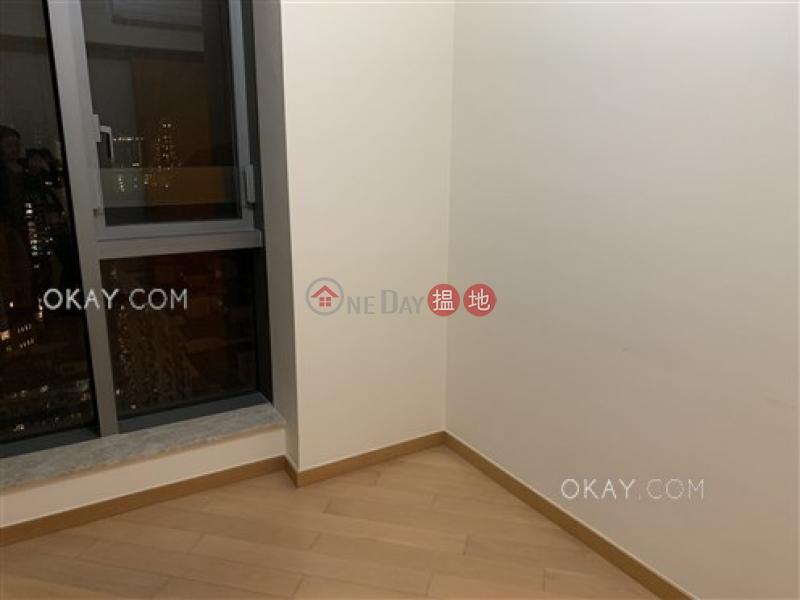 1房1廁,實用率高,極高層,海景形品出租單位|形品(Lime Habitat)出租樓盤 (OKAY-R165138)