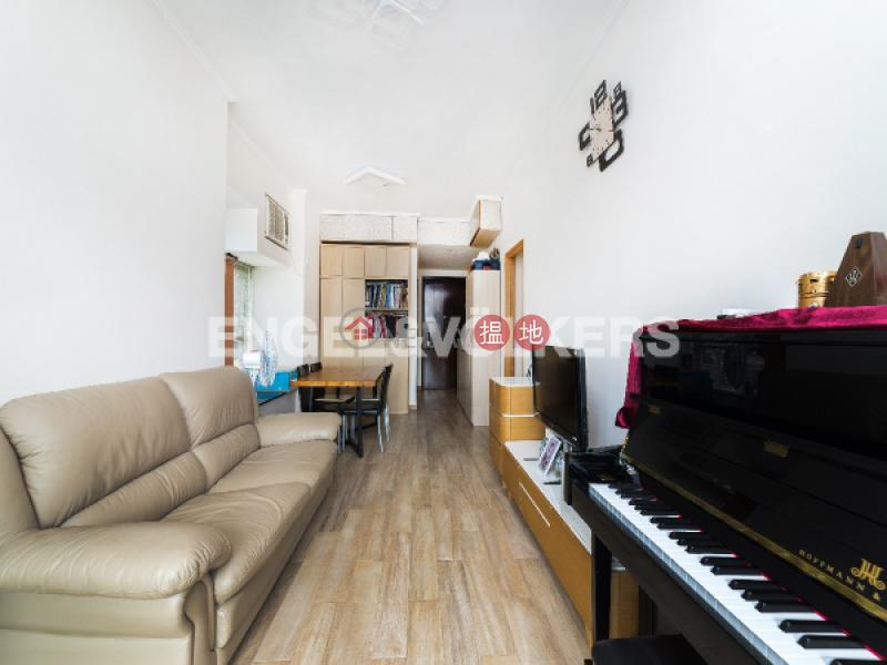 南灣御園|請選擇|住宅出售樓盤-HK$ 1,048萬