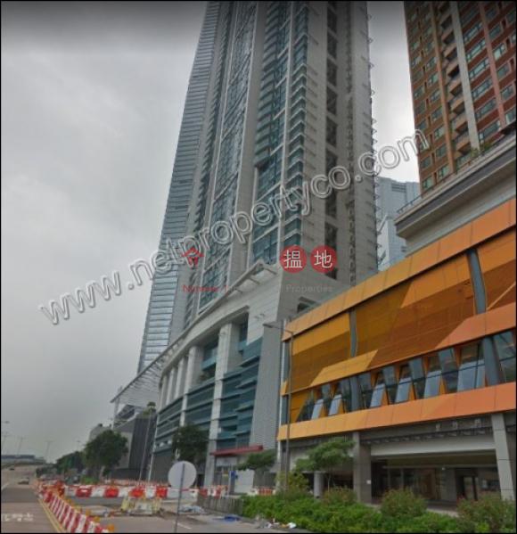Full Seaview residential for Rent in TST, The Harbourside Tower 1 君臨天下1座 Rental Listings   Yau Tsim Mong (A057819)