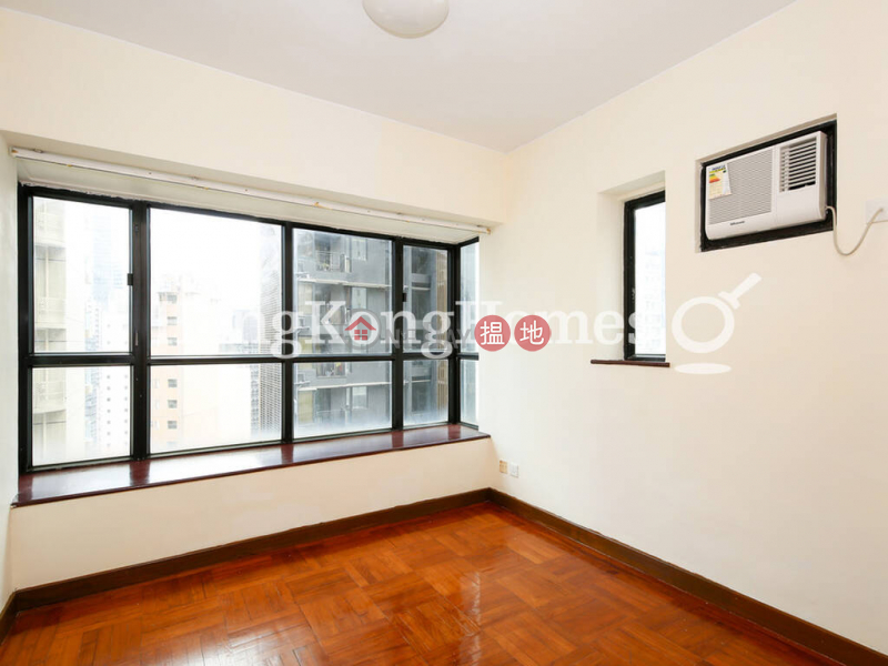 Scenic Rise, Unknown, Residential, Rental Listings | HK$ 21,000/ month