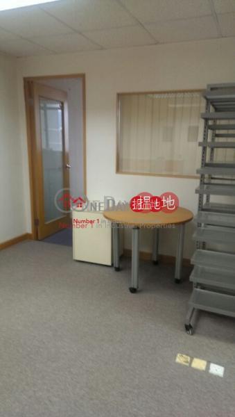 華樂工業中心|沙田華樂工業中心(Wah Lok Industrial Centre)出租樓盤 (charl-02105)