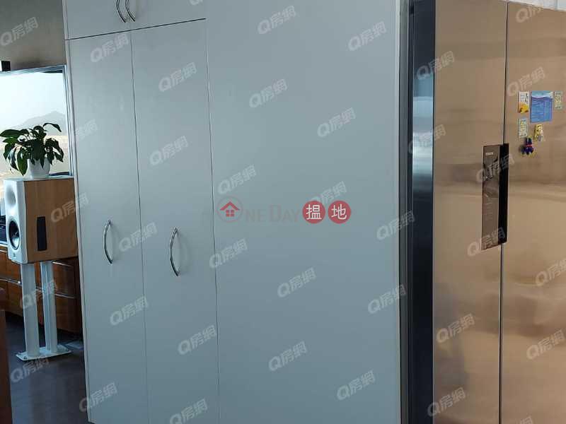 藍灣半島 9座|高層|住宅-出售樓盤|HK$ 3,800萬
