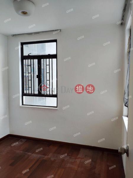 HK$ 8.9M Heng Fa Chuen Block 31, Eastern District Heng Fa Chuen Block 31 | 3 bedroom Mid Floor Flat for Sale