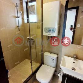 Smiling Court | 2 bedroom Mid Floor Flat for Rent|Smiling Court(Smiling Court)Rental Listings (XGGD771300015)_0