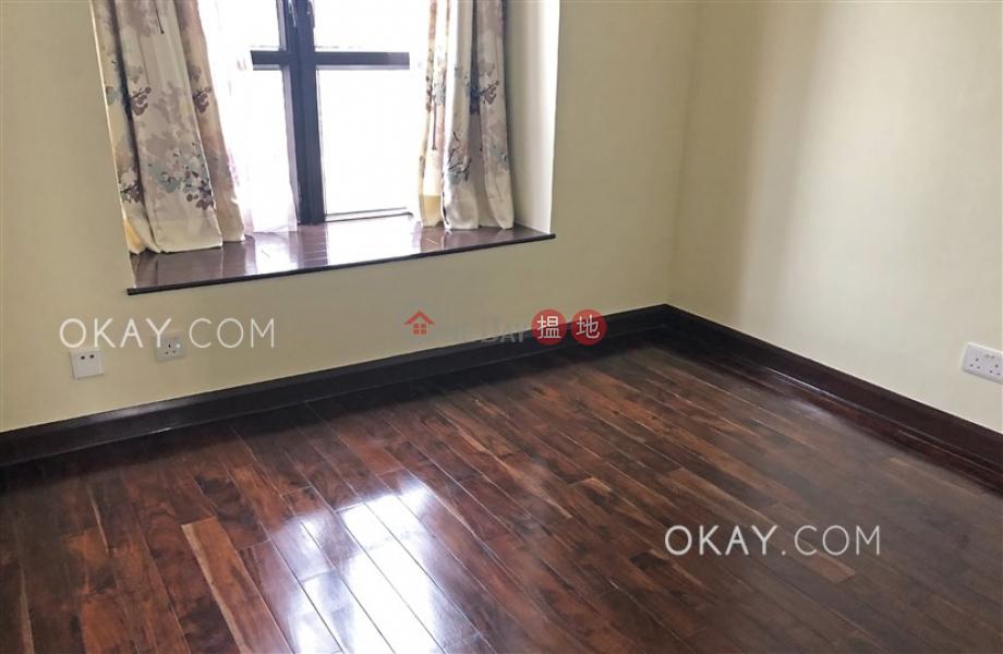 合勤名廈|高層-住宅出租樓盤|HK$ 90,000/ 月