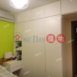 Cimbria Court | 2 bedroom High Floor Flat for Sale|Cimbria Court(Cimbria Court)Sales Listings (XGZXQ055900013)_0