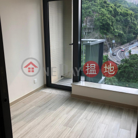 Brand New 1 Bedroom Flat for Rent|Eastern DistrictNovum East(Novum East)Rental Listings (STANL-6781675709)_0