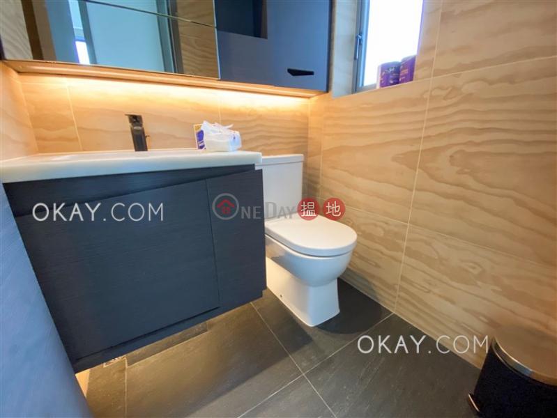 2房1廁,極高層,海景,星級會所《瑧蓺出租單位》|瑧蓺(Artisan House)出租樓盤 (OKAY-R350729)