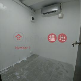新場 近港鐵 工作室 倉庫 包WiFi