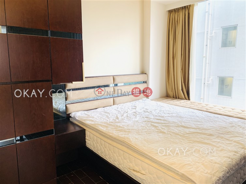 The Warren, Middle Residential, Rental Listings, HK$ 28,000/ month
