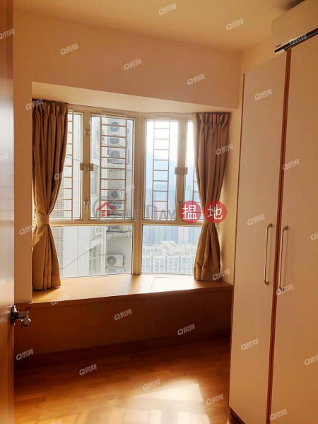 L\'Ete (Tower 2) Les Saisons | High Residential | Rental Listings HK$ 42,000/ month