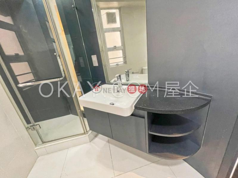 HK$ 39,000/ 月|聯邦花園-西區1房1廁,實用率高,星級會所聯邦花園出租單位