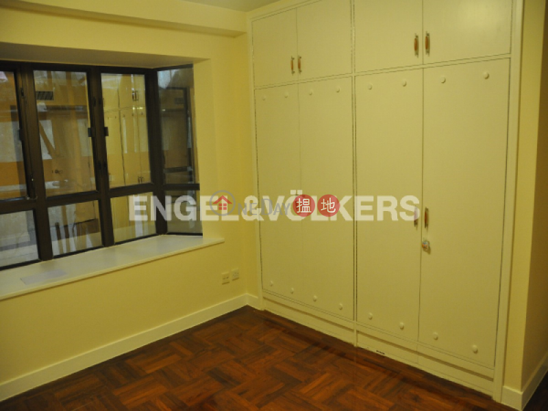 4 Bedroom Luxury Flat for Sale in Sai Ying Pun | Ning Yeung Terrace 寧養臺 Sales Listings