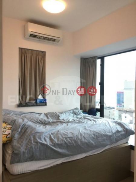 香港搵樓|租樓|二手盤|買樓| 搵地 | 住宅-出租樓盤|西半山開放式筍盤出租|住宅單位