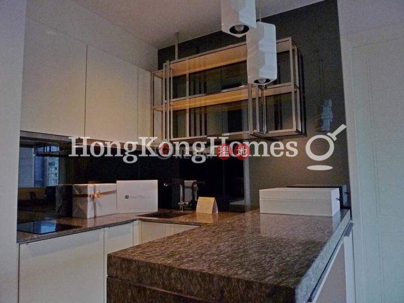 HK$ 26,000/ 月-NO.1加冕臺中區-NO.1加冕臺一房單位出租