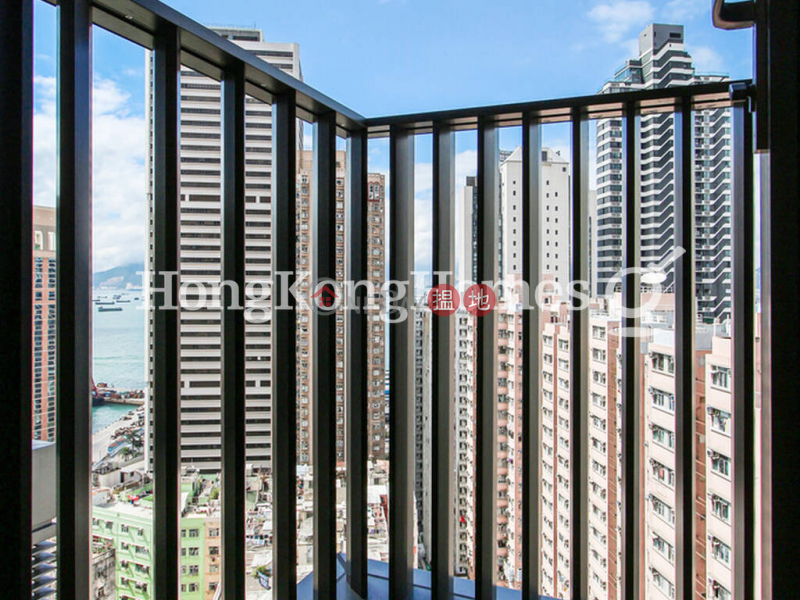 HK$ 1,200萬翰林峰2座|西區|翰林峰2座一房單位出售