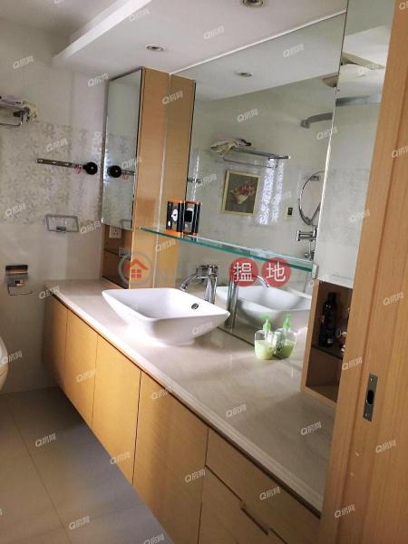 Serenade   4 bedroom Flat for Sale, 11 Tai Hang Road   Wan Chai District, Hong Kong Sales HK$ 78M