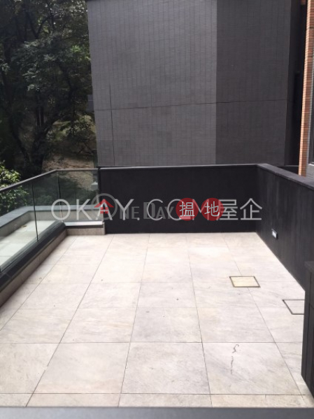 Unique 4 bedroom on high floor with sea views & balcony | For Sale | 18A Tin Hau Temple Road | Eastern District | Hong Kong Sales, HK$ 50M