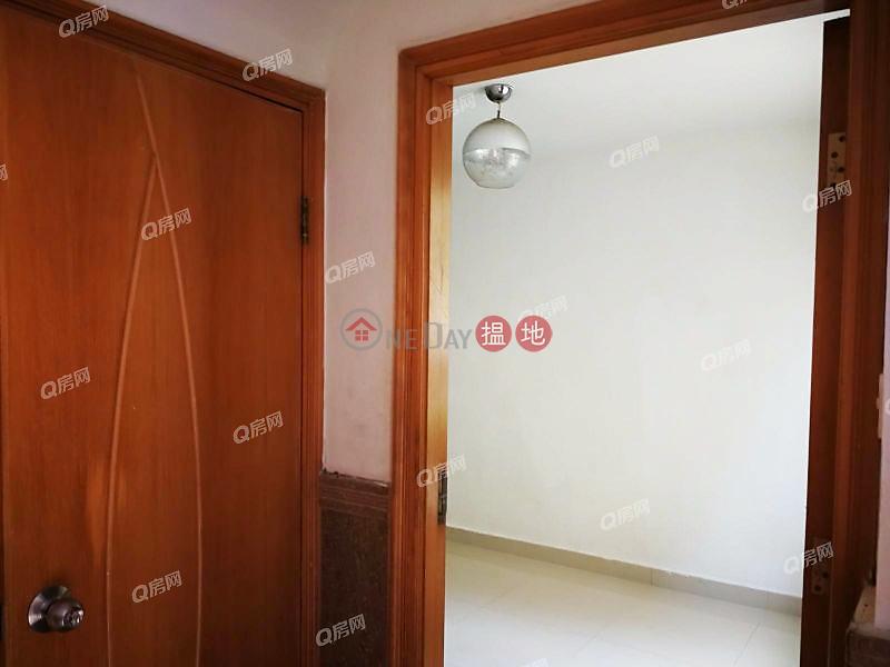 The Dawning Place   4 bedroom Flat for Sale, 92A-G Yeung Uk Tsuen   Yuen Long Hong Kong Sales   HK$ 7M