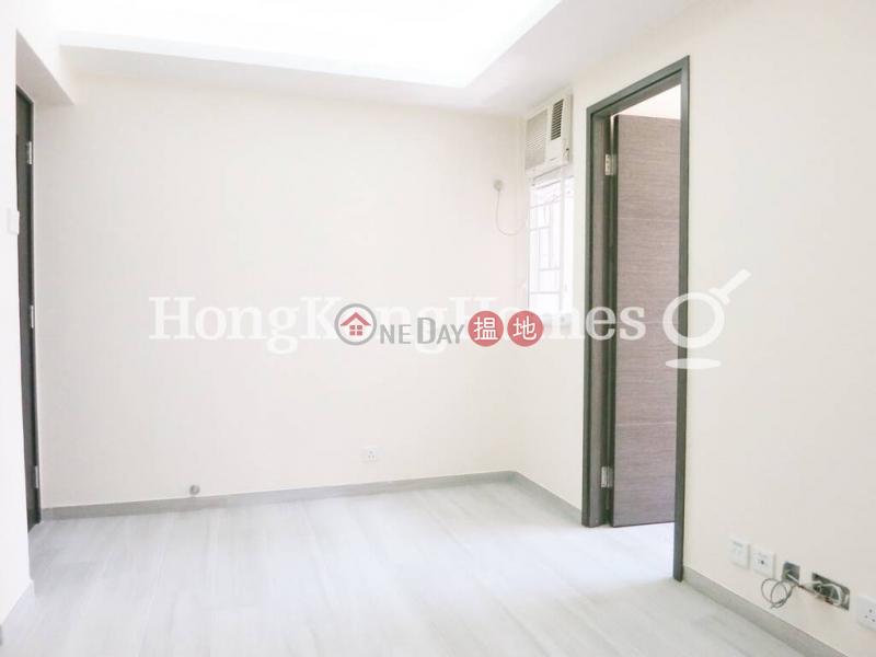 宜順大廈-未知|住宅出售樓盤-HK$ 578萬