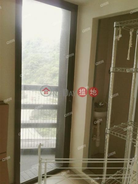 HK$ 64,000/ 月貝沙灣1期 南區-豪宅名廈,交通方便《貝沙灣1期租盤》