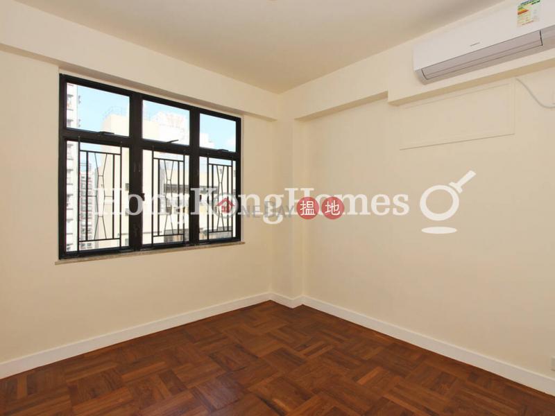 HK$ 34,000/ 月-日景閣西區日景閣兩房一廳單位出租