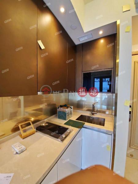Villa D\'ora | 1 bedroom Low Floor Flat for Rent | 63 Mount Davis Road | Western District, Hong Kong Rental, HK$ 23,800/ month