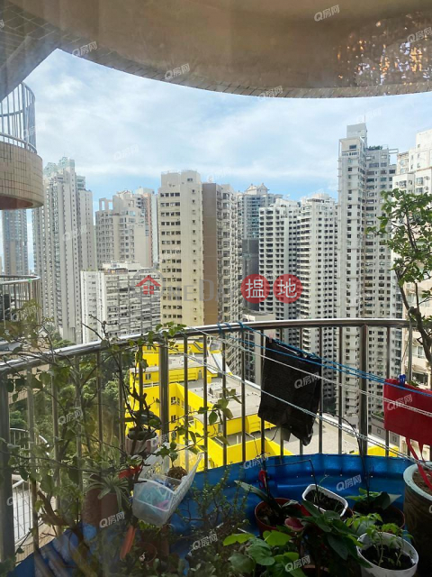 Pearl Gardens | 3 bedroom Mid Floor Flat for Sale|Pearl Gardens(Pearl Gardens)Sales Listings (XGGD671300099)_0