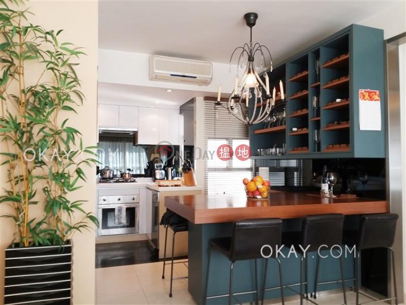 名仕花園中層|住宅|出售樓盤HK$ 1,388萬