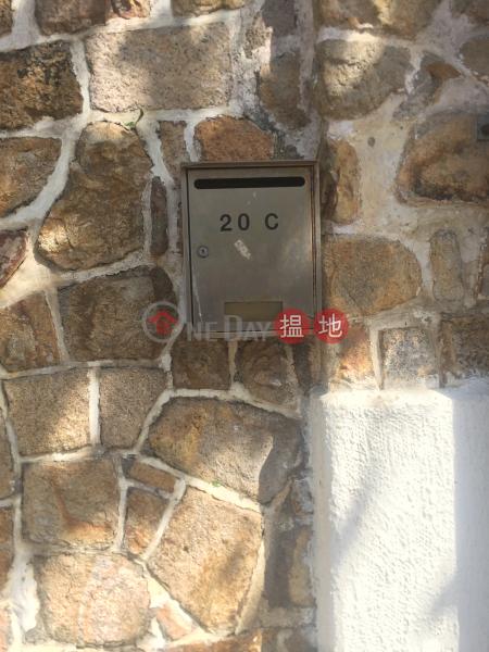 20C Shek O Headland Road (20C Shek O Headland Road) Shek O|搵地(OneDay)(3)