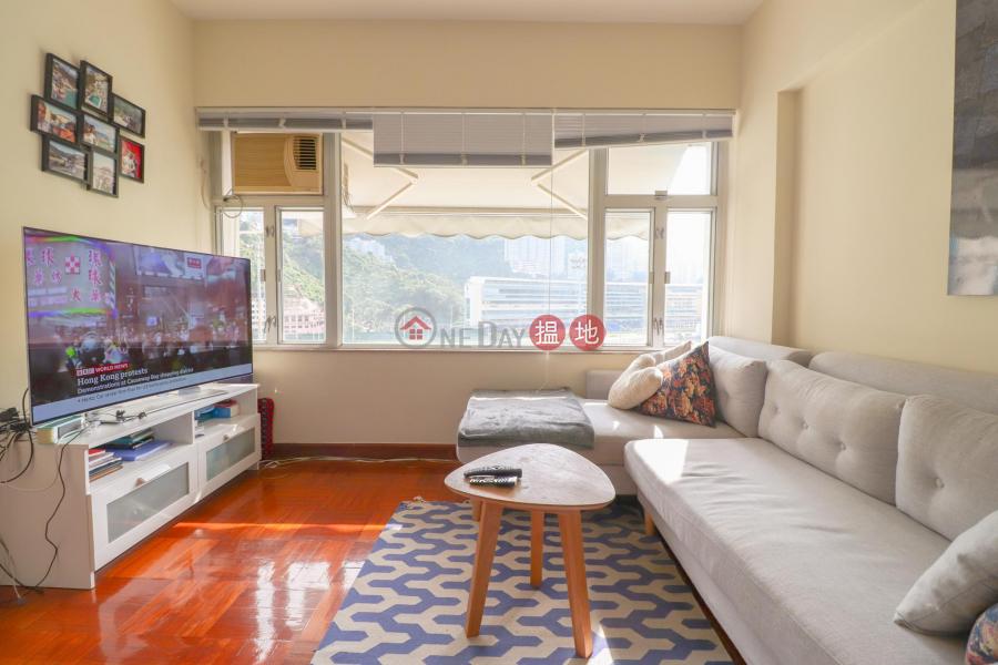 Amigo Building | Low, Residential, Sales Listings HK$ 10.99M