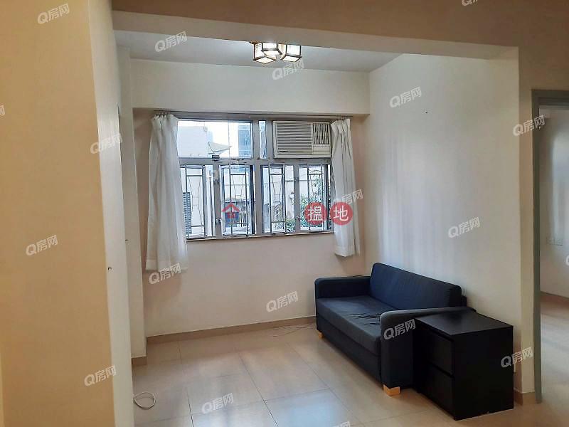 32 Elgin Street | High | Residential | Rental Listings HK$ 12,000/ month