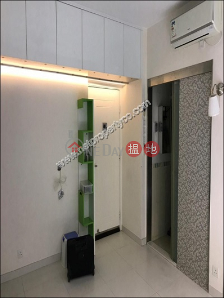 Property Search Hong Kong | OneDay | Residential Sales Listings, Mainway Mansion
