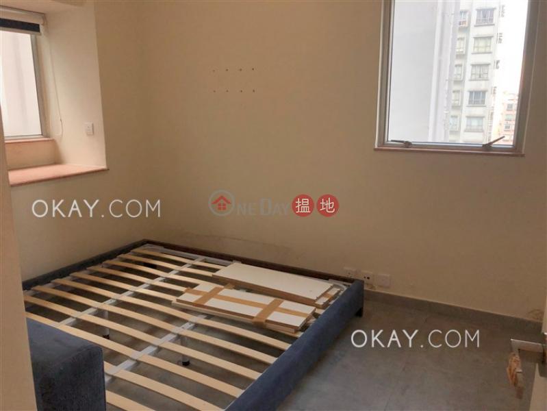 香港搵樓|租樓|二手盤|買樓| 搵地 | 住宅-出租樓盤|2房2廁《帝華臺出租單位》