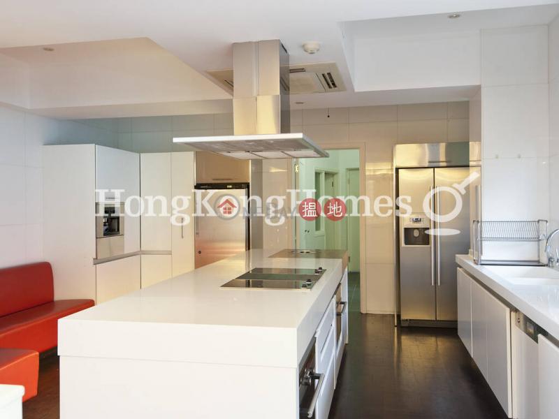 HK$ 105,000/ month, Eredine, Central District 3 Bedroom Family Unit for Rent at Eredine