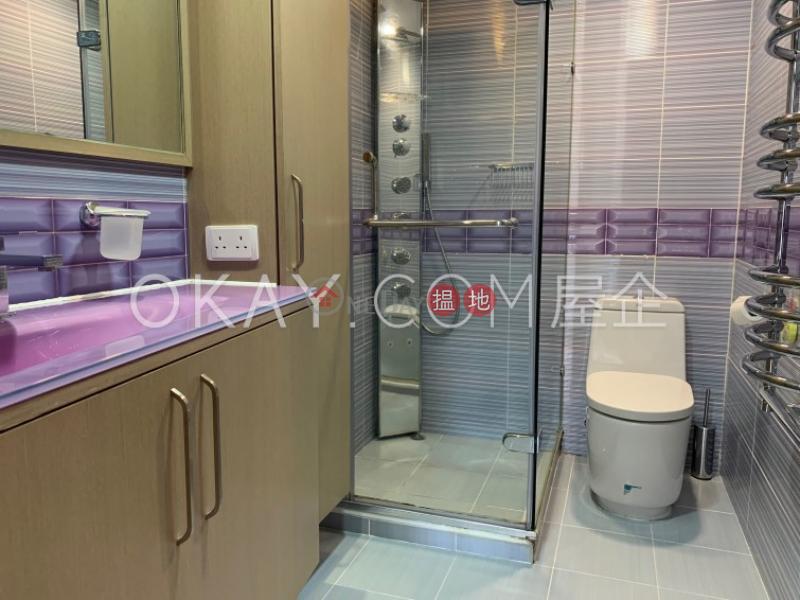 碧瑤灣45-48座|低層-住宅-出租樓盤|HK$ 56,000/ 月