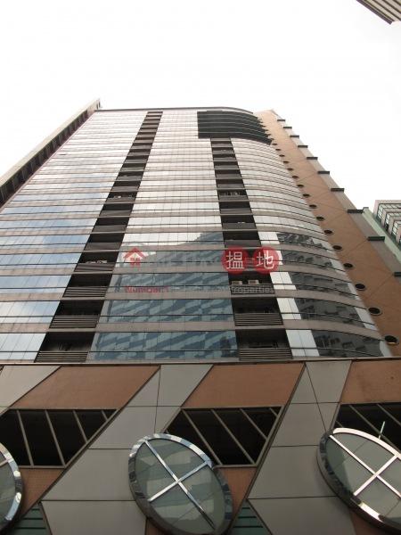 Prosperity Industrial Building (Prosperity Industrial Building) Kwun Tong|搵地(OneDay)(2)