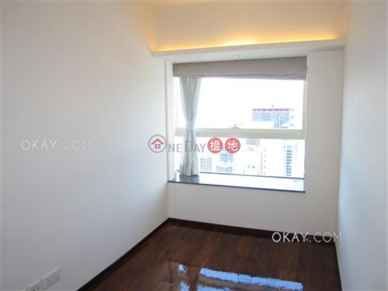 聚賢居|高層-住宅出售樓盤-HK$ 7,000萬