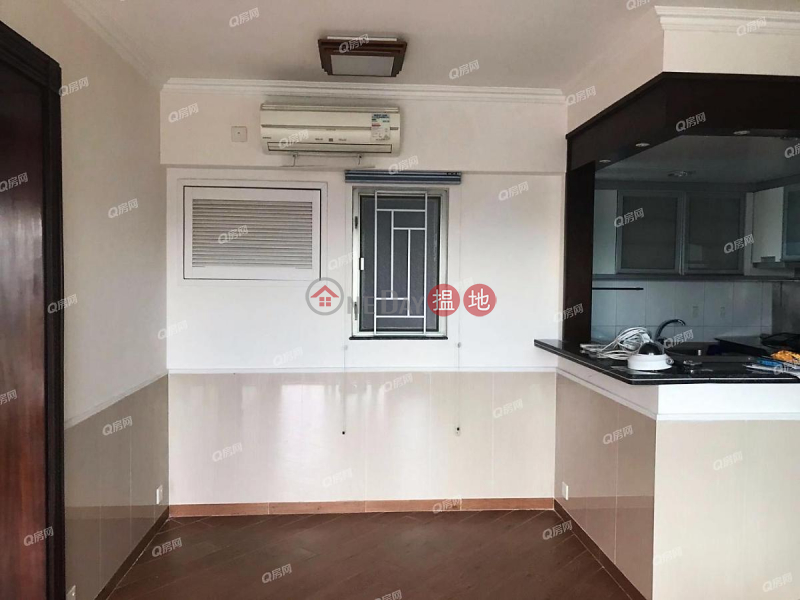 Property Search Hong Kong | OneDay | Residential Sales Listings, Yoho Town Phase 1 Block 6 | 3 bedroom High Floor Flat for Sale