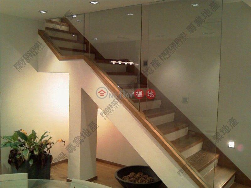 香港搵樓|租樓|二手盤|買樓| 搵地 | 商舖-出售樓盤四方街47號