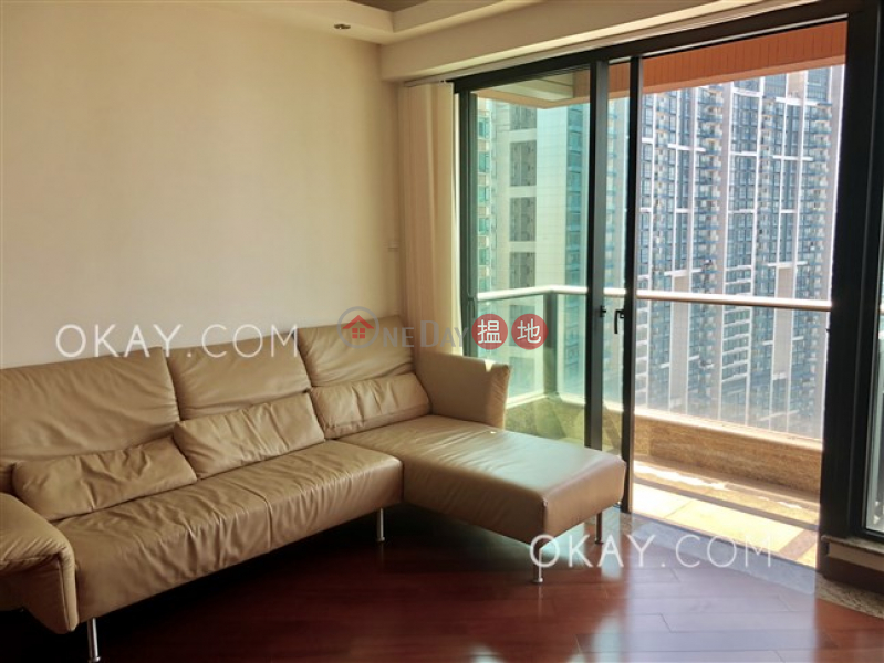 The Arch Star Tower (Tower 2) | High Residential Rental Listings | HK$ 70,000/ month